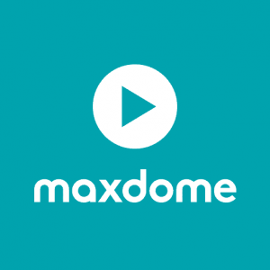 Maxdome Alle Serien