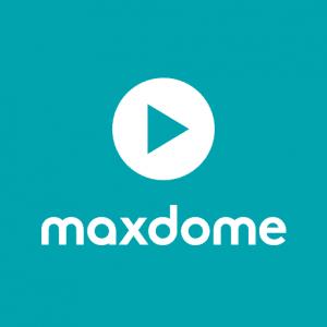 maxdome probemonat